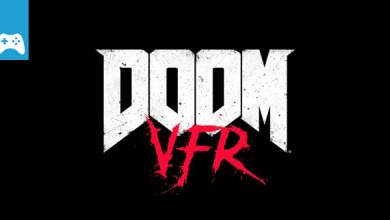Photo of gamescom 2017: Neues Entwicklervideo zu Doom VFR
