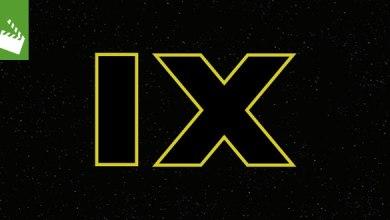 Bild von Film-News: Star Wars Episode 9 verspätet sich um mehrere Monate