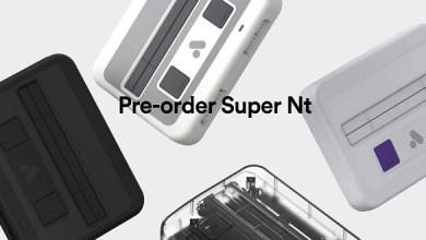 Bild von Retro-News: Neue Super Nintendo Retro-Konsole Analogue Super Nt vorgestellt