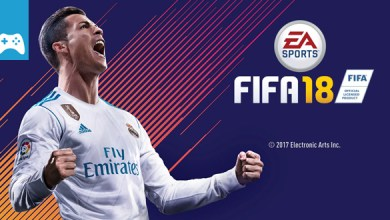 FIFA 18 Review Test