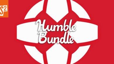 Bild von Kolumne: IGN kauft Humble Bundle – Warum?