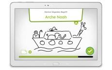 interaktiv-zeichnen