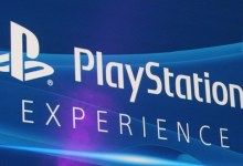 Photo of Game-News: Erste Details zur PlayStation Experience 2017