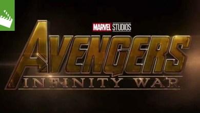 Bild von Avengers4 wird ein Finale und ein Neubeginn