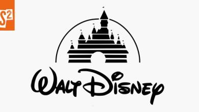 Photo of Die Übernahme von Fox durch Disney rückt näher