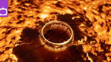 Bild von Amazons Die Herr der Ringe-Serie könnte vom jungen Aragorn handeln