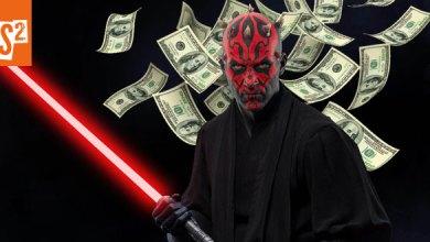 Star Wars Battlefront 2 Mikrotransaktionen Lootboxen