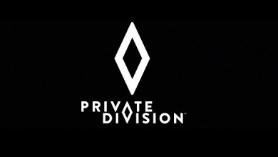 Bild von Take-Two gründet neues Publishing-Label Private Division