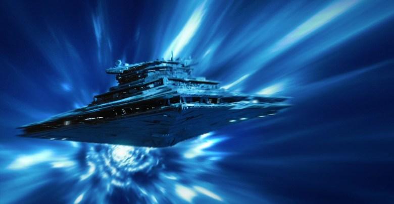 übersicht Alle Star Wars Filme Bis 2020 Shock2