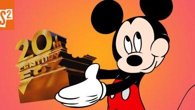 Bild von Kolumne: Disney kauft 21st Century Fox – Wenn die Großen immer größer werden