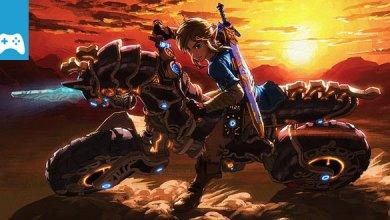 Photo of Review: The Legend of Zelda: Breath of the Wild – Die Ballade der Recken DLC