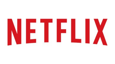 Bild von Netflix: Alle neuen Filme und Serien der Woche (14.9.-20.9.)