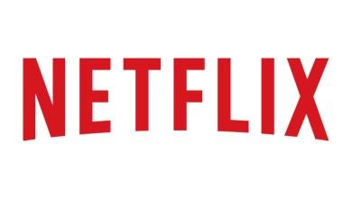 Bild von Netflix: Alle neuen Filme und Serien der Woche (11.10.-18.10.)