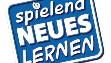 Photo of Kids-Special: Spielend Neues Lernen