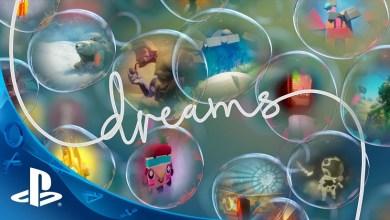 Photo of Dreams: Vollversion erhält einen Story-Modus, neue Tools und vieles mehr (+ Trailer)
