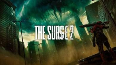 Photo of The Surge 2: Neuer Trailer rückt den Kampf um Ausrüstung in den Vordergrund