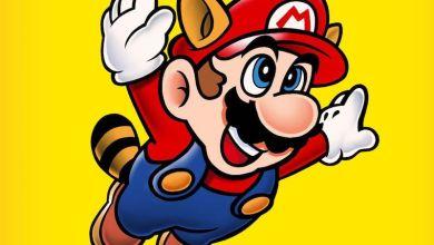 Bild von Umfrage & Gewinnspiel: Wir suchen das beliebteste Super Mario Jump´n Run und verlosen 2x Super Mario 3D All-Stars