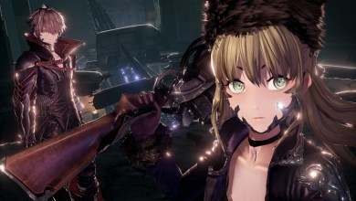 Photo of Code Vein: Demo für PS4 & Xbox One erscheint Anfang September