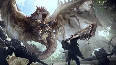 Photo of Monster Hunter World ist der erfolgreichste Teil der Serie
