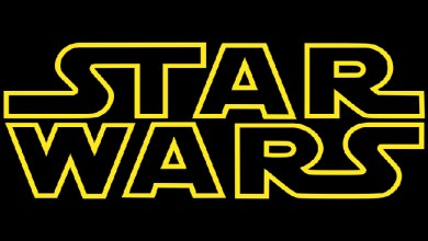 Photo of Marvel Studios-Chef Kevin Feige entwickelt einen Star Wars-Film!