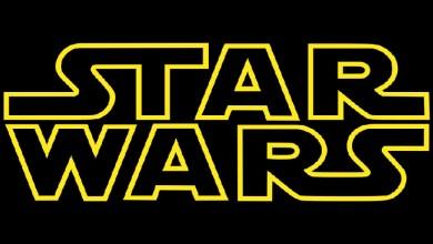 Photo of Marvel Studios-Chef Kevin Feige entwickelt einen Star Wars-Film!