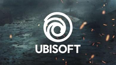 Photo of Ubisoft untersucht Vorwürfe wegen sexueller Belästigung