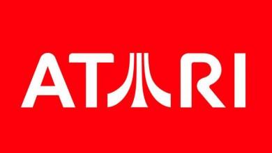 Photo of Atari Box wird auf GDC vorgestellt