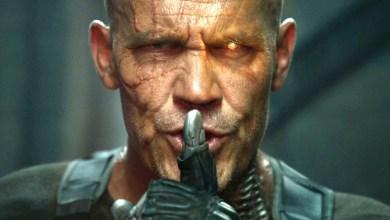 Photo of Deadpool 2 – Der finale Trailer ist da