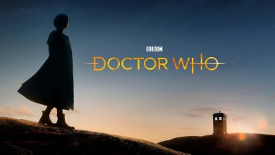 Photo of Doctor Who: The Edge of Time  – VR-Abenteuer mit Trailer angekündigt