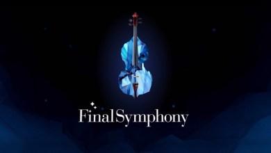 Photo of Final Fantasy-Konzertreihe kommt nach Österreich