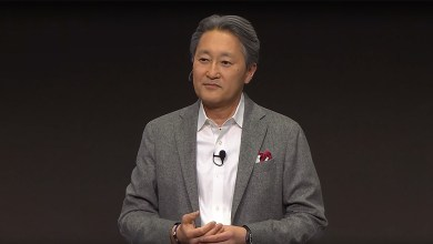 Photo of Kolumne: Kazuo Hirai geht, eine neue PlayStation-Ära bricht an