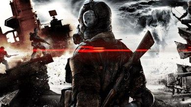 Photo of Metal Gear Survive: Konami verlangt Geld für Spielstände