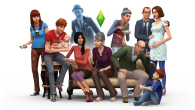 Photo of Review: Die Sims 4