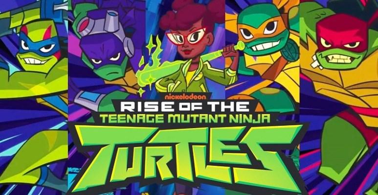Series animadas - Página 2 Rise_of_the_Teenage_Mutant_Ninja_Turtles.jpg?zoom=2