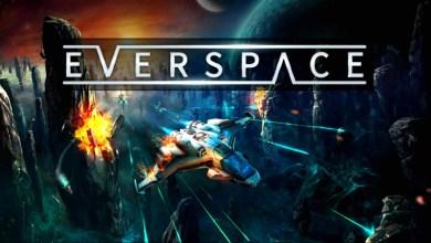 Photo of Rockfish Games' Everspace erscheint für Switch und PS4