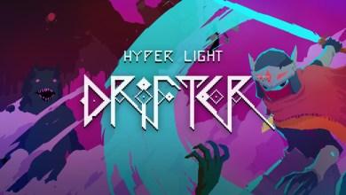 Photo of Castlevania-Producer Adi Shankar arbeitet an einer TV-Serie zu Hyper Light Drifter