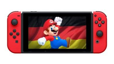 Photo of Nintendo Switch: Verkaufsrekord auch in Deutschland