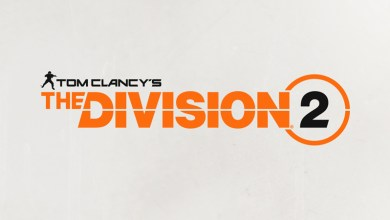 Photo of The Division 2: Episoden-Infos & Trailer