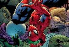 Photo of Marvel verschenkt jetzt Comics gegen Corona-Langeweile