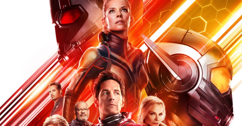 Geplante Marvel Filme