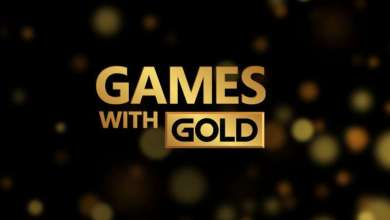 Photo of Die Xbox Games With Gold im Januar 2020
