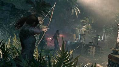 Photo of Shadow of the Tomb Raider: Neues Video zeigt das Kampfsystem