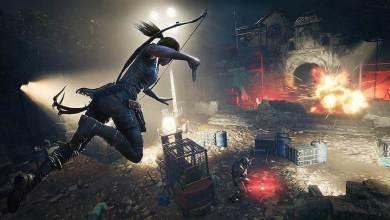 Photo of Shadow of the Tomb Raider: Neues Video zu den Grabkammern & TV-Spot veröffentlicht