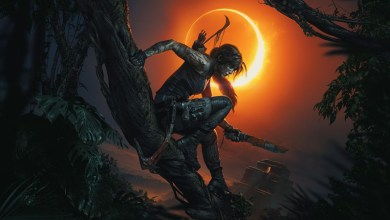 Photo of Demo zu Shadow of the Tomb Raider veröffentlicht