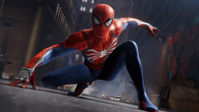Photo of Der Accolades-Trailer zu Marvel's Spider-Man