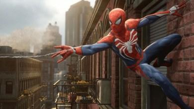 Photo of Spider-Man: Laura Bailey spricht Mary Jane