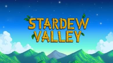 Photo of Stardew Valley erscheint für iOS und Android