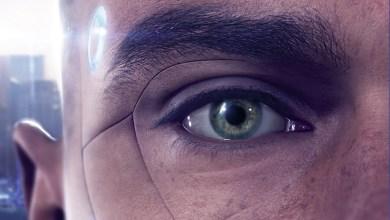 Photo of Quantic Dream entwickelt nicht mehr PlayStation-exklusiv