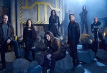 Photo of Marvel's Agents of S.H.I.E.L.D.: Der neue Trailer verspricht ein explosives Staffel-Finale