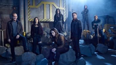 Photo of ABC ordert siebte Staffel zu Marvel´s Agents of S.H.I.E.L.D.